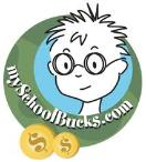 School Bucks Small Logo.jpeg